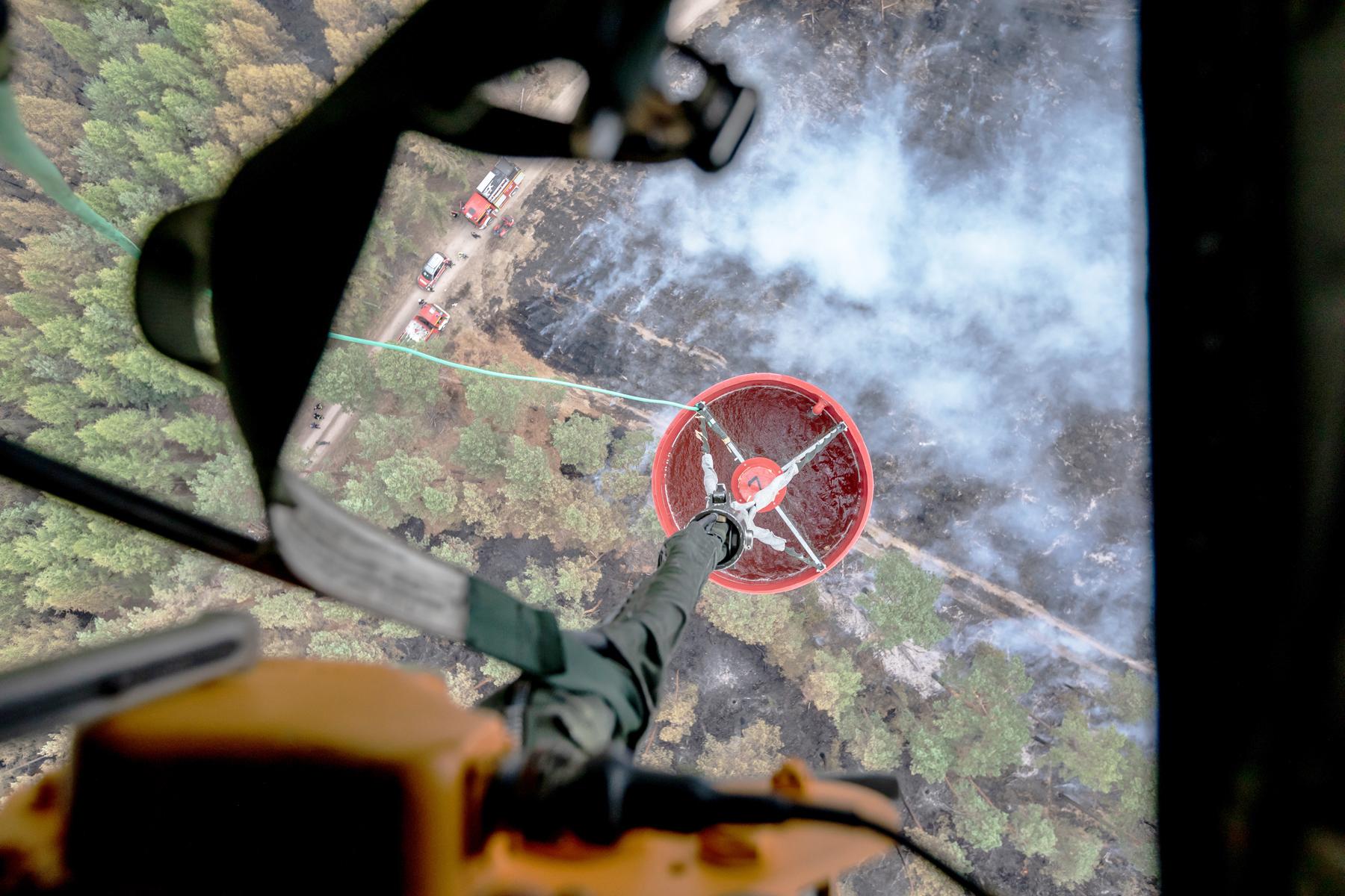www.cockpit.aero